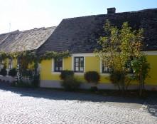 Altstadtheuriger 002